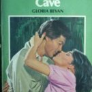 Emerald Cave Gloria Bevan (MMP 1982 G) Free Shipping