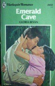 Emerald Cave Gloria Bevan (MMP 1982 G) Free Shipping