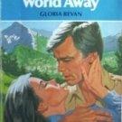 Half a World Away Gloria Bevan (MMP 1981 G) Free Ship