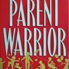 Parent Warrior Karen Scalf Linamen (HB 1993 G/G)