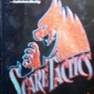 Scare Tactics by John Farris (MMP 1993 G)