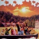 Indian Summer ( VHS, 1993 Good )
