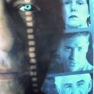 Gods and Monsters (VHS 1999) Lynn Redgrave Ian McKellen