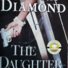 The Daughter-In-Law Diana Diamond (MMP 2004) Free Ship