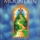 "Climbing the Mountain - Bill Quinn and ""Anne"" (SC 2005)"
