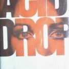 Acid Drop by Sara George (HB 1975 G First Ed) *