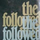 The Followed Man by Thomas Williams (HB 1978 G/G) *
