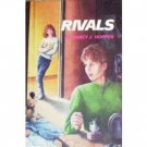 Rivals by Nancy Hopper (HB 1985 G) *