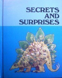 Secrets and Surprises by Carl B. Smith (HB 1980 G) *