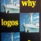 Why Logos? American Bible Society (MMP 1979 G) *