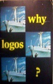 Why Logos? American Bible Society (MMP 1979 G) *
