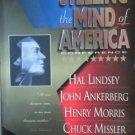 Steeling the Mind of America (SC 1995 G)