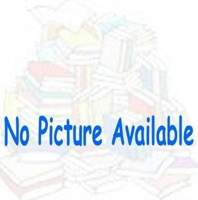 Fort Fear by Archie Joscelyn (Lynn Westland) HB 1st Ed