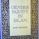 Gender Equity in Islam by Jamal Badawi (SC ++NEW++) *