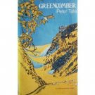 Greencomber by Peter Tate (HB 1979 G) *