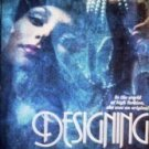 Designing Woman by Allison Moser (MMP 1990 G) *