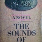 The Sounds of Home Ilka Chase (HB 1971 G/G) *