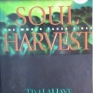 Soul Harvest by Jerry B. Jenkins, Tim Lahaye (SC 1999)