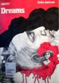 Dreams by Anita Jackson (SC 1978 G) *