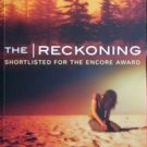 The Reckoning - Patricia Tyrrell (Softcover 2004 New)