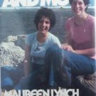 Mary Fran and Mo Maureen Lynch (Hard Back 1979 G/G)