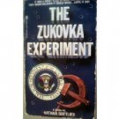 The Zukovka Experiment by Nathan Gottlieb (MMP 1984 G)*