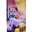 Beloved Rivals by Danice Allen (MMP 1993 G) *