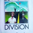 Long Division by Anne Richardson Roiphe (HB First Ed G*