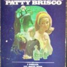 House of Candles by Patty Brisco (MMP 1976 G) *