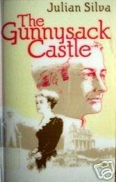 The Gunnysack Castle by Julian Silva (HB 1983 G)