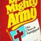 Like a Mighty Army The Church Equipped (MMP 1987 G)