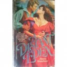 A Distant Eden by Donna Grundman (MMP 1982 G) Free Ship