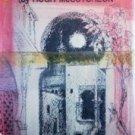 Yet She Must Die Hugh McCutcheon (HB 1st Ed 1962 G/G)