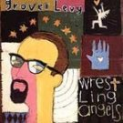 Wrestling Angels  -  Grover Levy (Audio Cassette 1997)