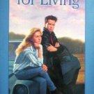 Reason for Living by Lynn Stanley, Stanley (MMP 1990 G)