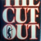 The Cut-Out by Colin Smith (HB 1981 G/G)