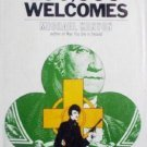 The 100,000 Welcomes Michael Kenyon (HB 1970 1st Ed) *