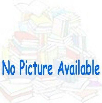 Memoirs of a Midget by Walt de la Mare (HB 1941 G/N)*