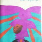 Agotime Her Legend by Judith Gleason (HB 1970 First Ed*