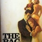 The Rag Pickers by H. Vernor Dixon (MMP 1969 G)