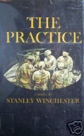 The Practice Stanley Winchester (HB 1967 G/G)