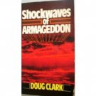 Shockwaves of Armageddon (MMP G*