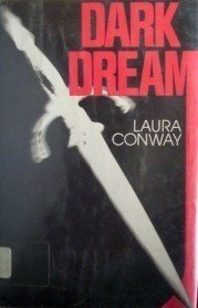 Dark Dream by Laura Conway (HB First Ed 1976 G/G*