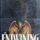 The Entwining Richard Condon (HardCover 1980 G/G)