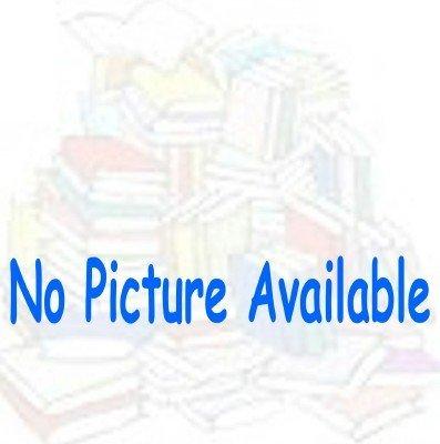 Galactic Empires Vol II edited by Brian W Aldiss (HB G)