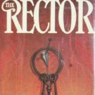 The Rector by Virginia Gay (HB First Ed 1980 G/G)