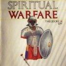 Believer's Spiritual Warfare Theodore Epp ( Booklet G )