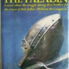 The Paladin by George Shipway ( 1973, Hardcover G/G )