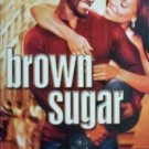 Brown Sugar (VHS 2003 Good)