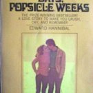 Chocolate Days, Popsicle Weeks Edward Hannibal (MMP1971